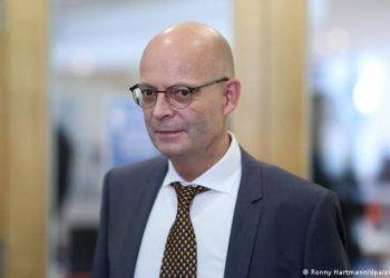 اقالة عمدة مدينة ألمانية بسبب تدمير علاقة الثقة مع مجلس المدينة