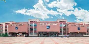 الجامعات الأجنبية في أوكرانيا