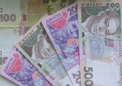أوكرانيا أقرب ما تكون إلى اتفاق مع صندوق النقد الدولي