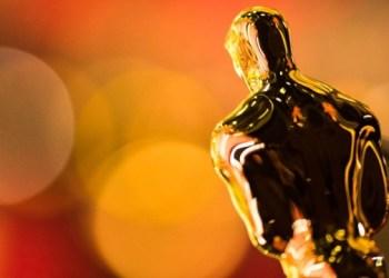 حفل جوائز الأوسكار سيقام في لوس أنجلوس مساء الاثنين