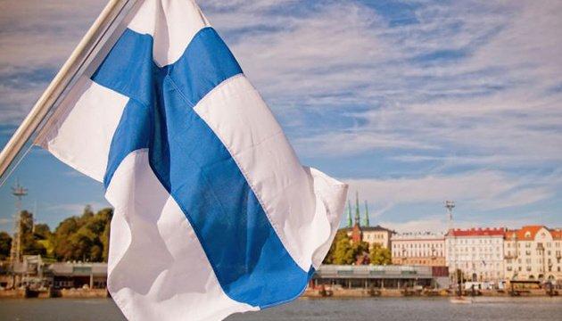 فنلندا تتجاوز تطعيم مليون شخص ضد فيروس كورونا