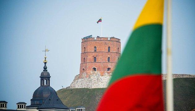 ليتوانيا تُنشئ جواز سفر وطني للتطعيم