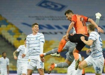 توقعات مباراة شاختار و دينامو: من الذي سيفوز في المباراة المنتظرة بين عمالقة كرة القدم المحليين