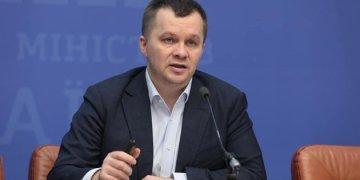 نمو الاقتصاد في أوكرانيا على الرغم من فيروس كورونا