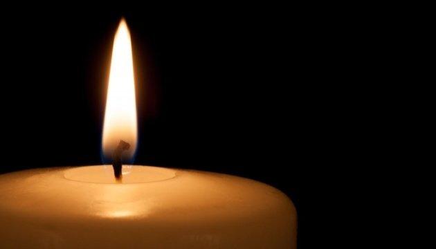 وفاة طبيبة حامل جراء اصابتها بفيروس كورونا في مدينة بوكوفينا