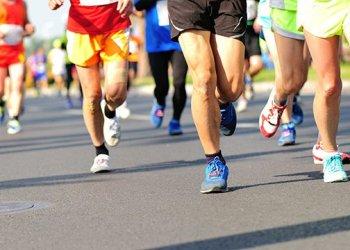 6 ابريل اليوم العالمي للرياضة من أجل السلام و التنمية