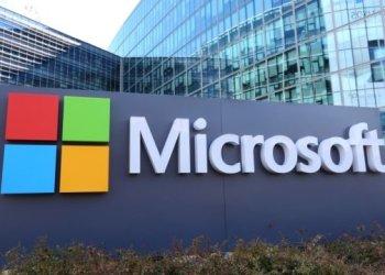 Microsoft تريد شراء مطور تقنية الذكاء الاصطناعي مقابل 16 مليار دولار