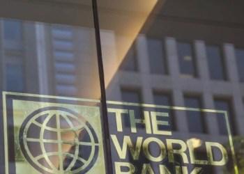 البنك الدولي يقدم قرضا بقيمة 90 مليون يورو لاوكرانيا للتطعيم