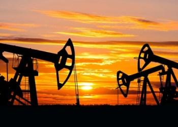 انخفاض اسعار النفط من جديد نتيجة ازمة كورونا في الهند