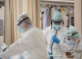 ايطاليا تعلن انخفاض نسبة الوفيات وزيادة الشفاء بنسبة 80% بسبب اللقاح