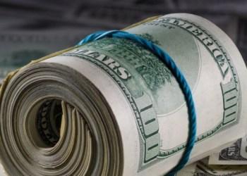 زيادة مقدار الاحتياط الاجنبي لاوكرانيا الى 28 مليار دولار
