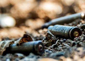 مقتل جنديين اوكرانيين واصابة اخر خلال اشتباكات في شرق اوكرانيا