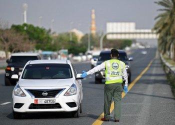 أبو ظبي تعلق مؤقتًا استخدام البطاقة الخضراء الخاصة بفيروس كورونا بسبب مشكلات فنية