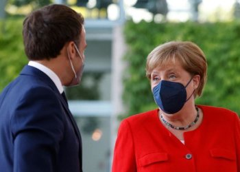 الاتحاد الأوروبي يحدد المعايير المحتملة للعقوبات اللبنانية - وثيقة