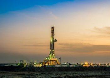 العراق يحقق عائدات نفطية بقيمة 5.9 مليار دولار في مايو