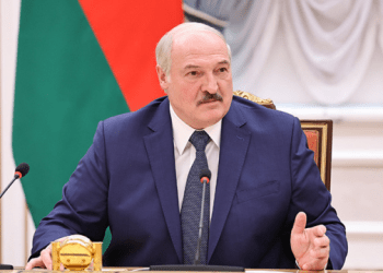بيلاروسيا تنسحب من الشراكة الشرقية وتستدعي سفيرها لدى الاتحاد الأوروبي
