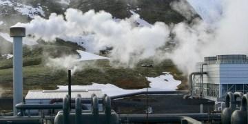تتنافس الاقتصادات العربية على المركز في سباق الهيدروجين الأخضر بقيمة 200 مليار دولار