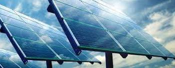 شركة فستاس للطاقة المتجددة تزود احدى مزارع الرياح الأوكرانية بتوجيهات قدرتها