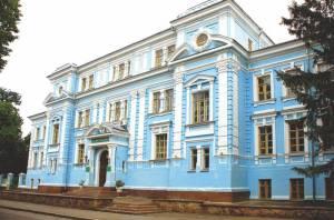 جامعة بوليسيا الوطنية