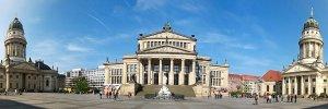 جامعة كونكورديا الأوكرانية الأمريكية