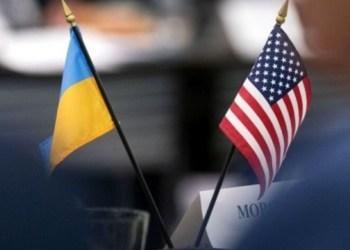 زيلينسكي يمدد الاتفاقية الأوكرانية الأمريكية بشأن التعاون العلمي والتقني