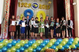 كلية ولاية خاركيف للسيارات والطرق