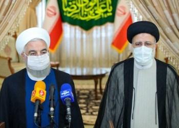ماذا يعني فوز إبراهيم رئيسي في الانتخابات لإيران والعالم؟