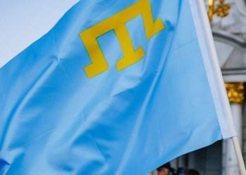 وزارة الخارجية الأوكرانية تدعو إلى الضغط على روسيا لحماية حقوق الإنسان في شبه جزيرة القرم المحتلة