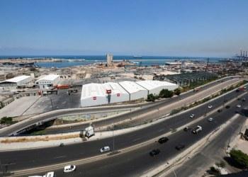 الاتحاد الأوروبي يتبنى الإطار القانوني لعقوبات لبنان