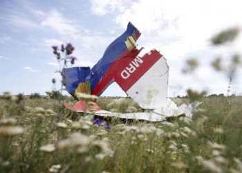 الاتحاد الأوروبي يتطلع إلى خطوات من روسيا فيما يتعلق بالذكرى السنوية السابعة لإسقاط الرحلة MH17.