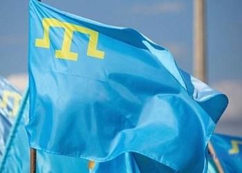 البدء في تطبيق قانون سكان اوكرانيا الاصليين