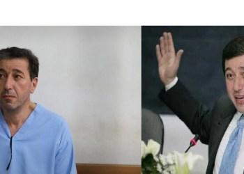 الحكم على المسؤول الاردني السابق باسم عوض الله بالحبس 15 عاما