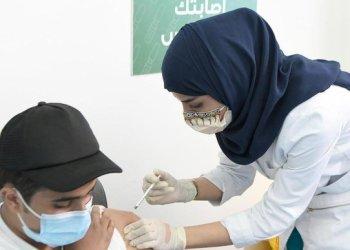 السعودية تعلن عن 12 حالة وفاة جديدة بكورونا