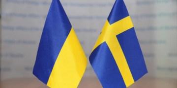 السماح بدخول الاوكرانيين الى السويد