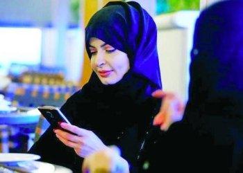 المملكة العربية السعودية تضاعف عدد مشغلي الشبكات الافتراضية للهاتف المحمول