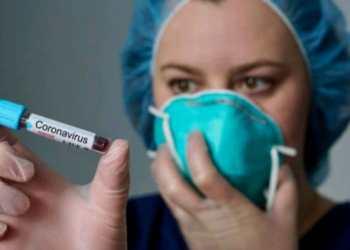 تسجيل قرابة نصف مليون إصابة بفايروس كورونا حول العالم