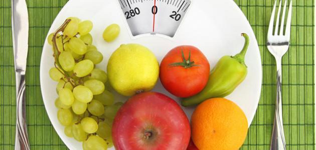 تعرف على أهم الطرق لحرق الدهون الزائدة