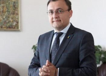 حكومة ساكسونيا تخطط لفتح مكتب تمثيلي في أوكرانيا