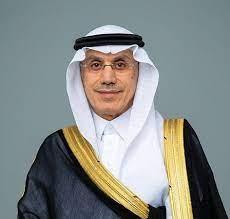 د.محمد سليمان الجاسر