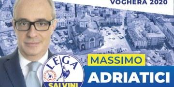 ضجة سياسية في إيطاليا بعد مقتل عضو مجلس عصبة مغربي