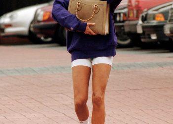 غوتشي تعيد ابتكار واحدة من حقائب اليد المفضلة للأميرة ديانا