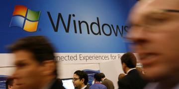 مايكروسوفت تحذر مستخدمي نظام الويندوز من ثغرة تساعد على أختراق حواسيبهم