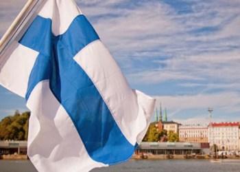 فنلندا توافق على نموذج جديد للدخول إلى البلاد