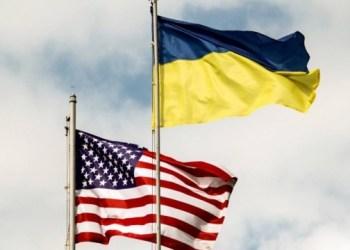 كوليبا ويرماك يصل إلى الولايات المتحدة للتحضير لزيارة زيلينسكي