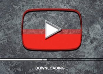 وفاة مدون مشهور أثناء تصوير مقطع فيديو على موقع يوتيوب