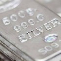 buy silver shares online plus500