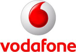 buy vodafone shares
