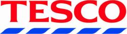 buy tesco shares