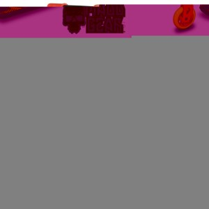 Madd Gear Mgp Marvel Whip Extreme Scooter - Iron Man