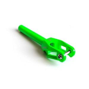 Blunt Declare SCS Fork - Green